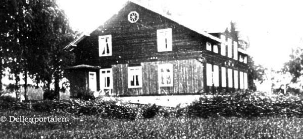 bj-003-skolan