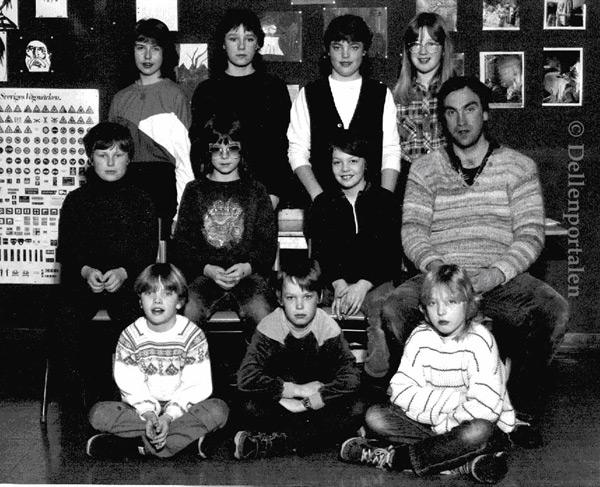 bra-016-1982-1983-4-6