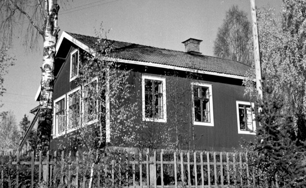 bra-017-skolhus