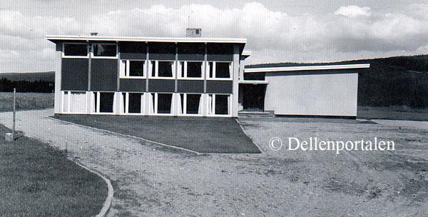 bra-024-skolan-1954