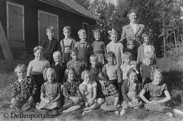 bra-034-1953-1-2