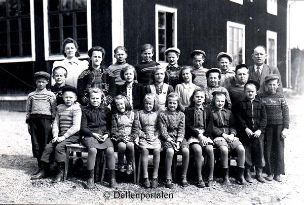 fri-010-1946