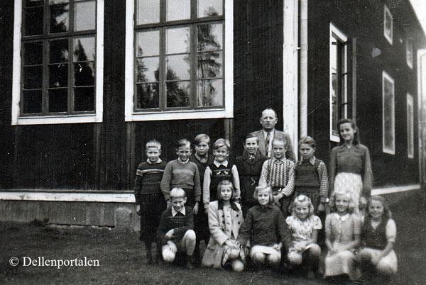 fri-018-1947