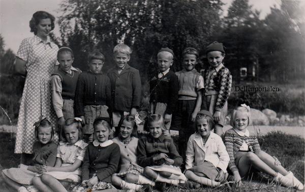 fri-023-1949