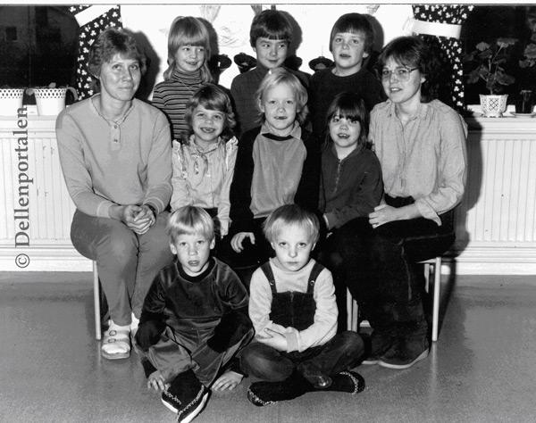 fri-074-lekis-1983-1984