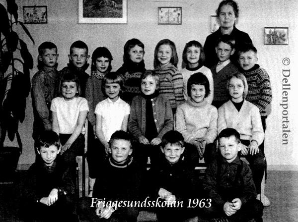 fri-079-1963-1