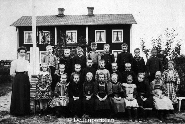 halsjo-001-1908