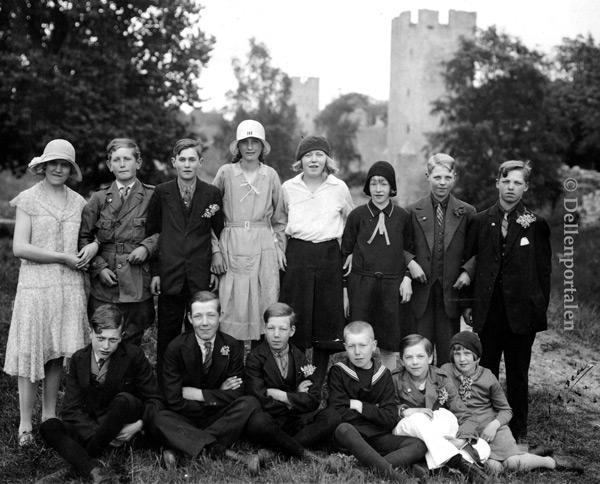 hed-017--1931-resa
