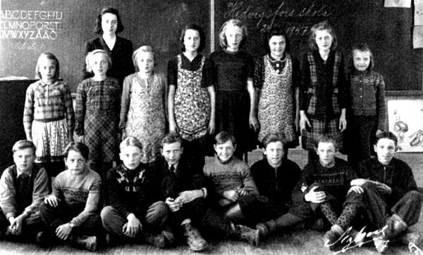 hel-020-1947