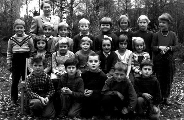 hol-020-1956