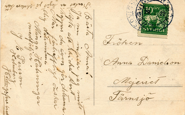 hol-024-vykort
