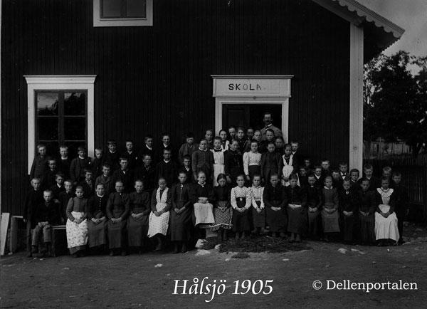 holsjo-002-1905