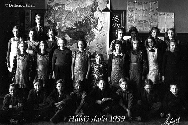 holsjo-007-1939-5-6