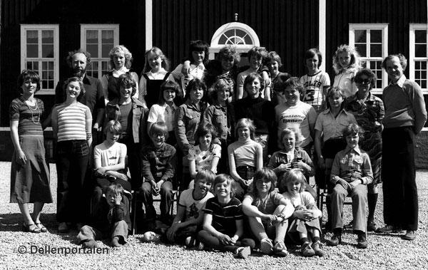 holsjo-037-1978-79