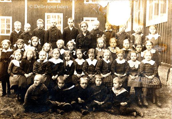 holsjo-072-1915.ev