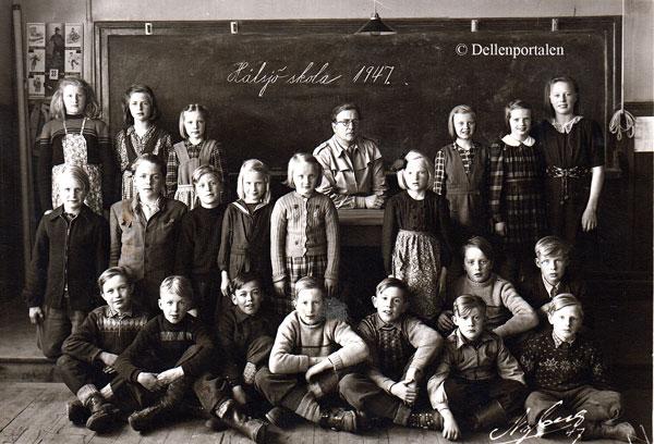 holsjo-081-1947-1948