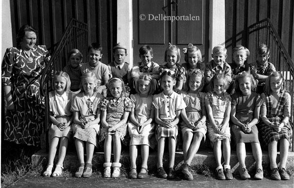 holsjo-085-1949-1950