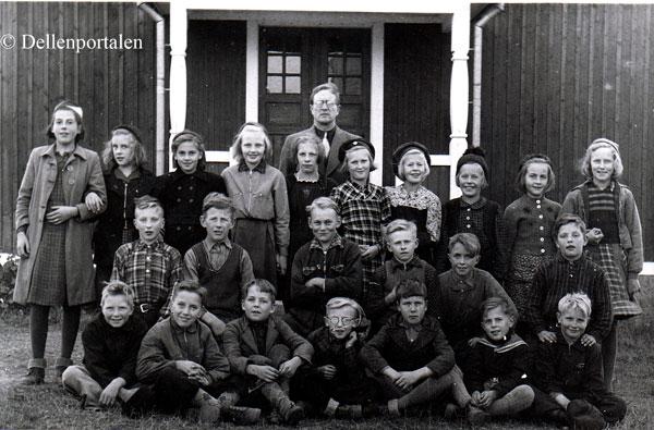 holsjo-091-1943,-3-4