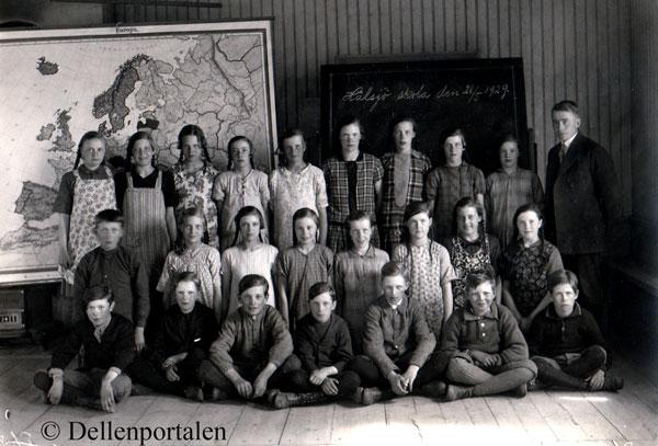 holsjo-096-1929