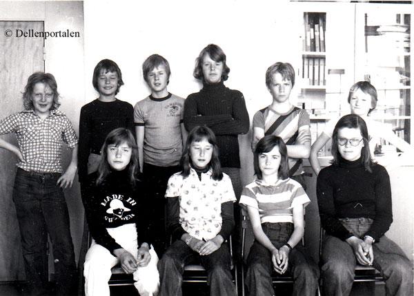 holsjo-097-1973
