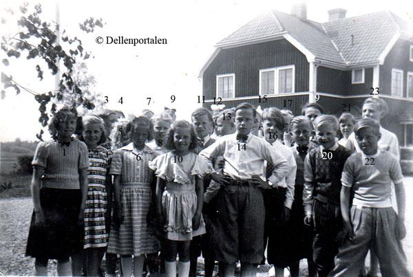 holsjo-101-1950-examel