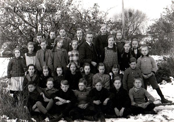 holsjo-104-1928