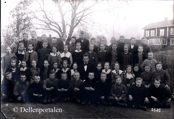 holsjo-108-1910-talet