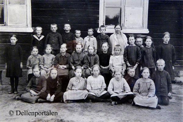 holsjo-109-1923
