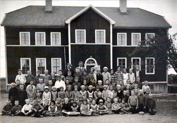 holsjo-124-1932