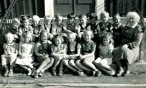holsjo-126-1951