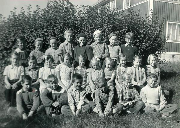 holsjo-128-1953