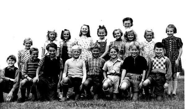 kyrk-007-1945-1-2