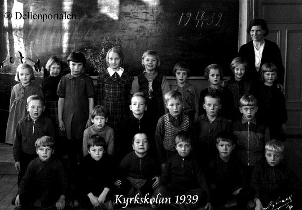 kyrk-008-1939--1-2