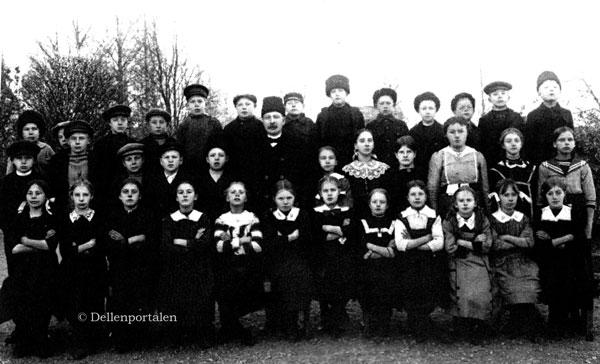 kyrk-010-1915-3-6