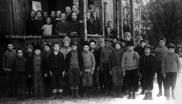 kyrk-012-1922-3-6