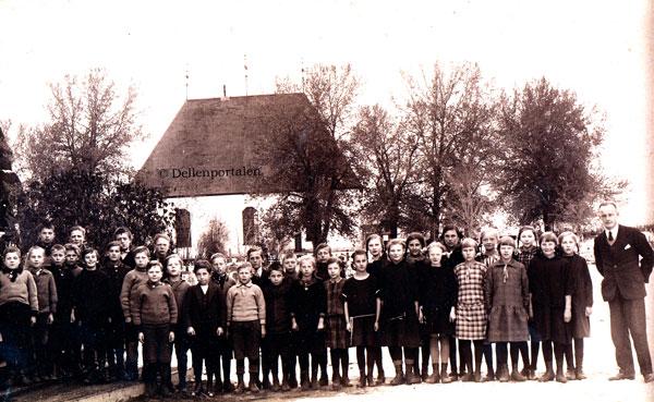 kyrk-013-1927-5-6