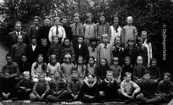 kyrk-014-1932-3-6
