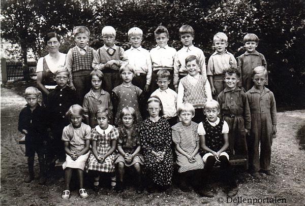 kyrk-017-1937-1-2