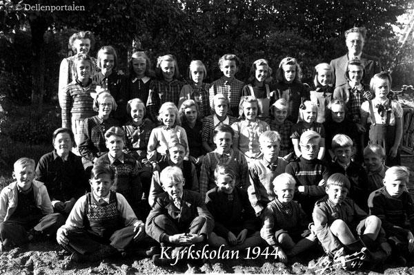 kyrk-021-1944-3-6