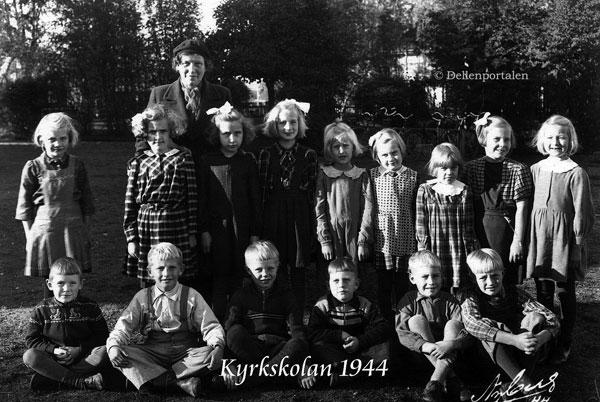 kyrk-022-1944-1-2
