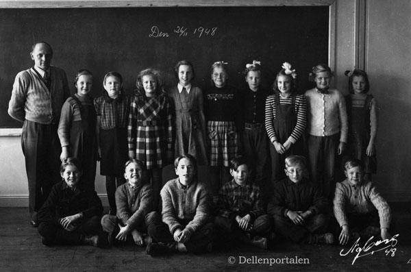 kyrk-023-1948-3-4