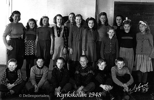 kyrk-024-1948.5-6