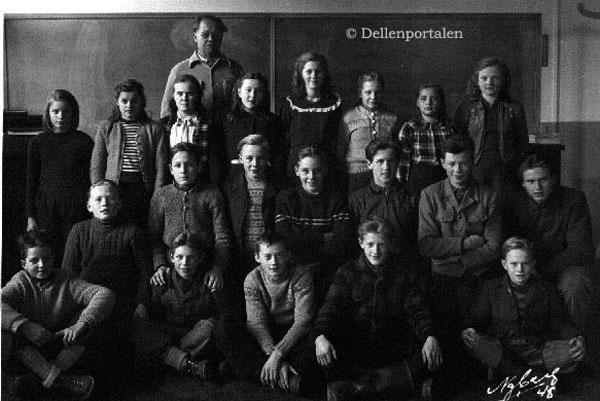 kyrk-025-1948-7