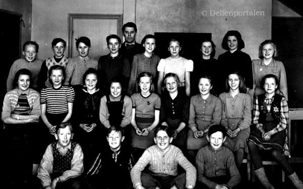 kyrk-026-1950.5-6