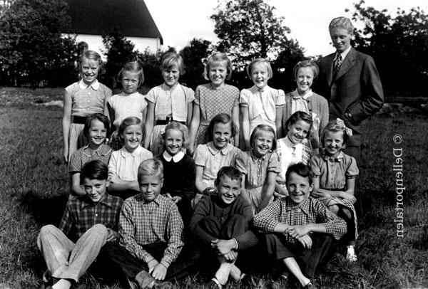 kyrk-029-1953-4