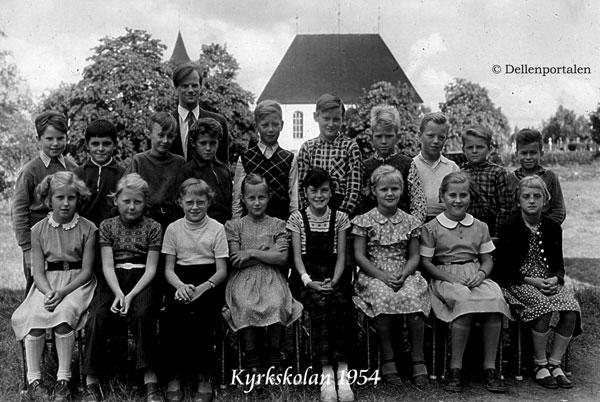 kyrk-030-1954-4