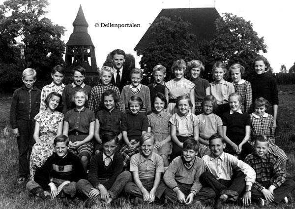kyrk-031-1954-5-6