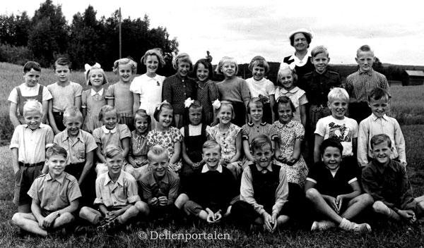kyrk-032-1952-3.4