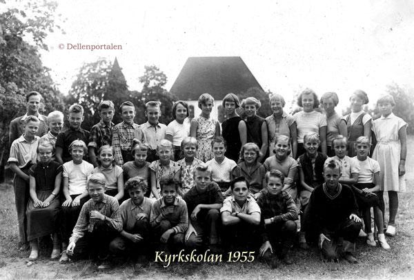 kyrk-033-1955-5-6