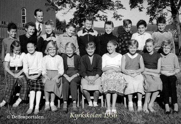 kyrk-034-1956-6